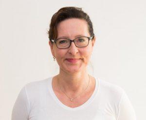 Manuela Steinberger