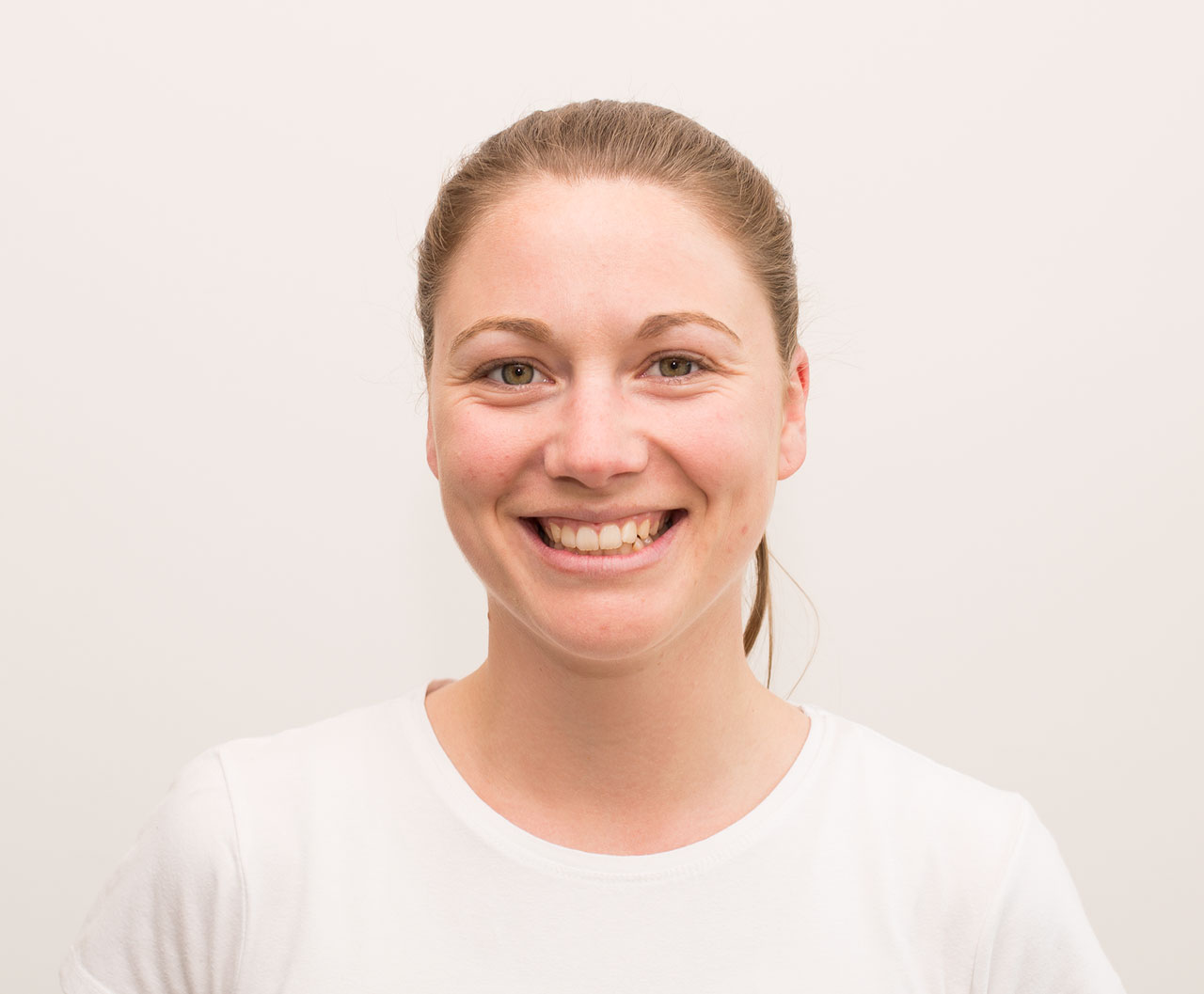 Katja Fahrnbach